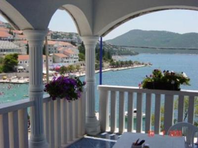Villa Plava Neum