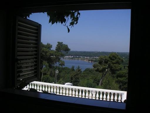 Villa Orsera Vrsar