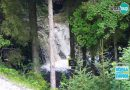 Rogla (apartman Dandi 1072 m), élő webkamerák Szlovéniában